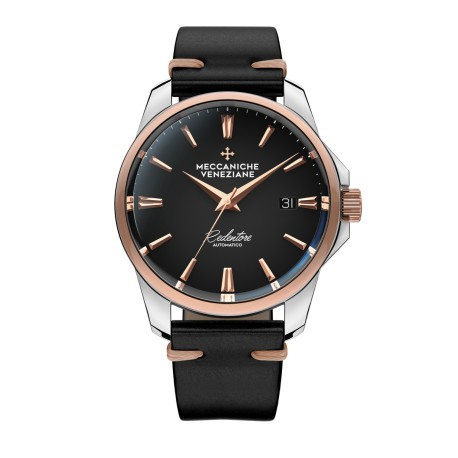 Redentore Rose Gold 40mm
