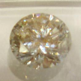 diamanti da investimento