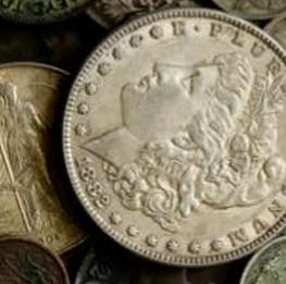 numismatica e monete